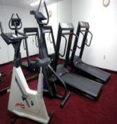 Book Holiday Inn Express & Suites West Point - Fort Montgomery White Plains - image 4