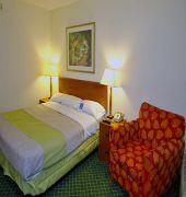 Book Motel 6 Virginia Beach Norfolk - image 2