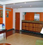 Book Motel 6 Virginia Beach Norfolk - image 1