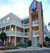 Book Motel 6 Virginia Beach Norfolk - image 0