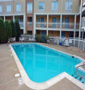 Book Motel 6 Virginia Beach Norfolk - image 4
