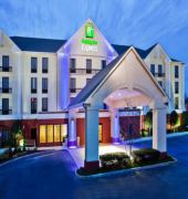 Book Holiday Inn Express Atlanta West - Theme Park Area Atlanta - image 0