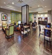 Book Holiday Inn Express Atlanta West - Theme Park Area Atlanta - image 3