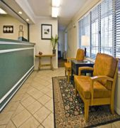 Book Extended Stay America - Salt Lake City - Sugar House Salt Lake City - image 1