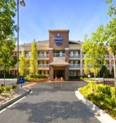 Book Extended Stay America - Salt Lake City - Sugar House Salt Lake City - image 0