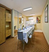 Book Extended Stay America - Salt Lake City - Sugar House Salt Lake City - image 4