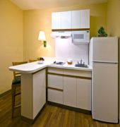 Book Extended Stay America - Salt Lake City - Sugar House Salt Lake City - image 3