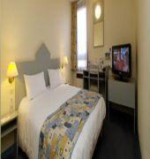 Book Comfort Hotel Albi Albi - image 2