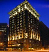 Ellis Hotel Atlanta A Tribute Portfolio Hotel