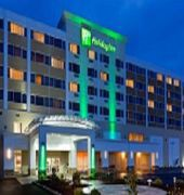 Holiday Inn New York JFK Airport Area